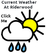 click image to access weather